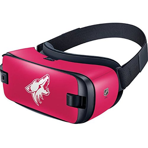 Bestselling Video Game VR Headsets