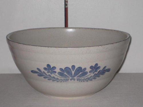 Pfaltzgraff Mixing Bowl - 2