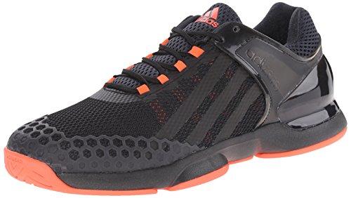 Adidas Performance Men's Adizero Ubersonic Tennis Shoe - ...