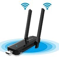 Seojack Mini Best Wi-Fi Range Extender Supports Repeater Mode