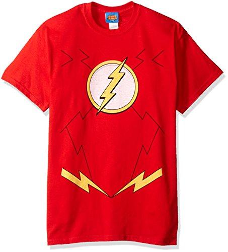 DC Co (Richard 3 Costume)