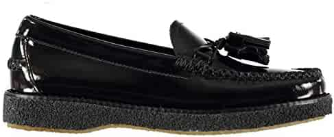 6f560638ce86c Shopping $100 to $200 - Loafers & Slip-Ons - Shoes - Women ...