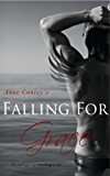 Falling for Grace (Four Winds Series Book 2)