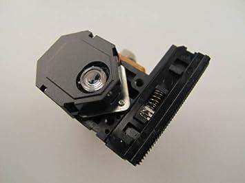 ; Laser Unit kss213c + Mech Laser Pickup Lasereinheit Ksm213ccm
