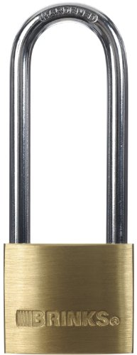 brinks-161-42001-1-9-16-inch-40mm-solid-brass-padlock-with-25-inch-shackle-1-pack