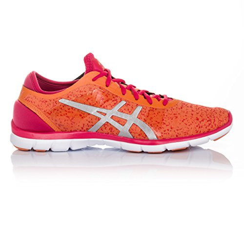 fit Gel Allenamento Nova Orange Asics Women's Da Scarpe q8xww5Uv