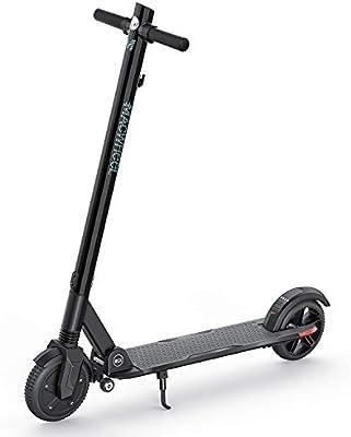 rear sh électrique scooter trottinette électrique pièce de rechange Suspension