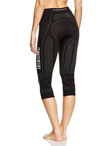 Trick S Nero Donna The bionic Running Ow X Pantalone O100248 antracite na7gCxq