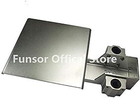Amazon.com: HEASEN DLP SLA - Kit de plataforma de aluminio ...