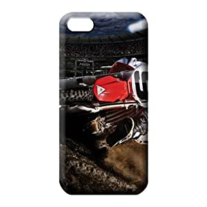iphone 6plus 6p cell phone shells Tpye Collectibles Back Covers Snap On Cases For phone fox racing