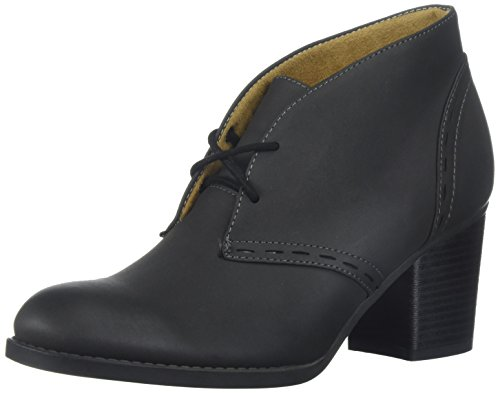 Naturalizer Women's Tracy Boots Black