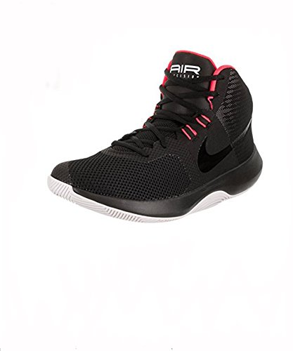 Mens White Black Solar NIKE Precision Red Black Air HCdqqwng