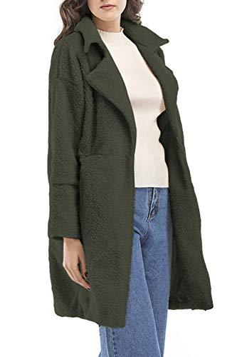 Outerwear El BoBoLily Outerwear Fashion El BoBoLily Femme BoBoLily Outerwear Fashion El Femme Femme Fashion dg5w4qd