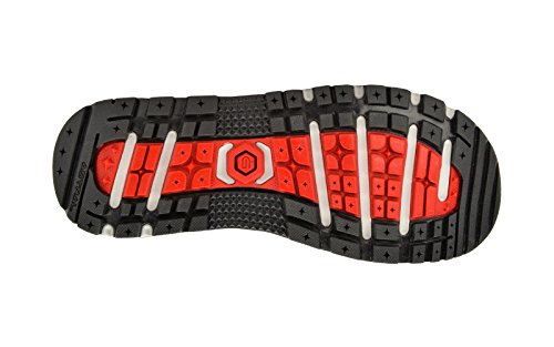 Shoe Hiking Black Men's Basalt Water Astral TR1 Junction qx0ZwnIX4