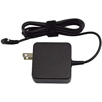 Amazon.com: UL Listed AC Charger for Samsung Galaxy View SM ...