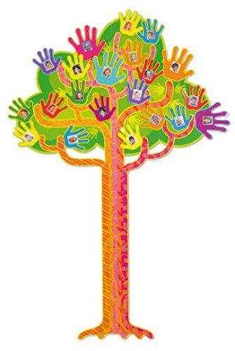 Beliebt Gruppenstammbaum Klassenstammbaum - Schule Kindergarten TE98