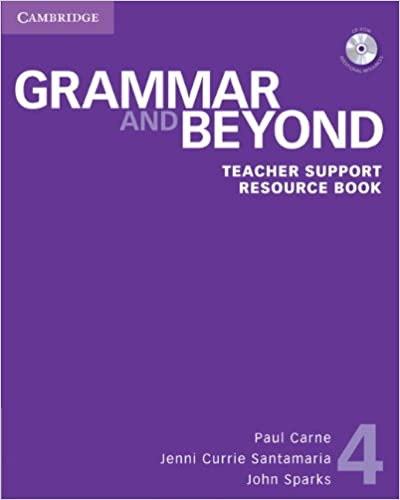 Grammar and beyond 2 answer key ebook best deal gallery free grammar and beyond level 4 teacher support resource book with cd rom grammar and beyond level fandeluxe Image collections