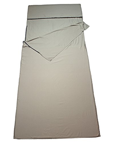 Travel Defense Sheet Sleeping Liner