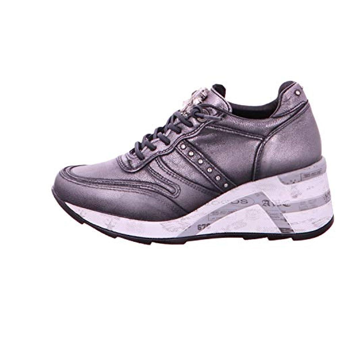 Cetti Sneaker Donna