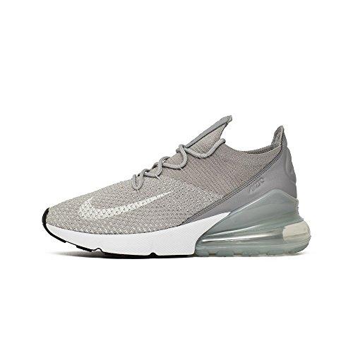 Air Wmns Nike sportive Bianco Scarpe IV Grigio Mo donna Court 431847102 RC5xwdqO5