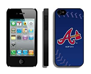 Cool Best Apple Iphone 4s Case MLB Baltimore Orioles Personalized Iphone 4 Cellphone Proective Cover