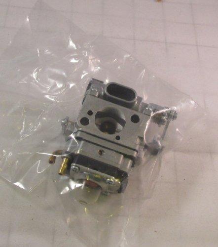 A021001642 WLA-1 Carburetor (A021001641) Echo PB-500 Blowers OEM New Walbro WLA1, Model: PB-500, Car & Vehicle Accessories / (Echo 500t Blower)