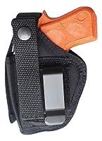 Clip-on Belt Holster for the Beretta Pico 380 Pistol
