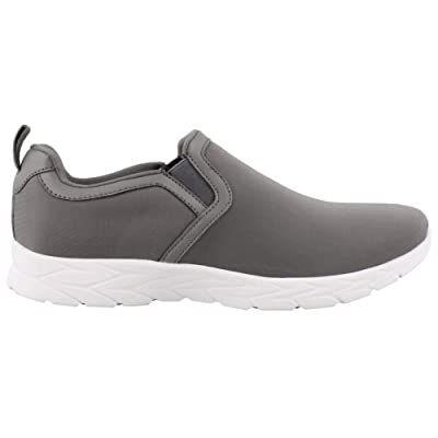 Vionic Women's Blaine Slip On Sneaker | Loafers & Slip-Ons