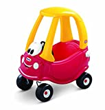 Toys : Little Tikes Cozy Coupe 30th Anniversary Car