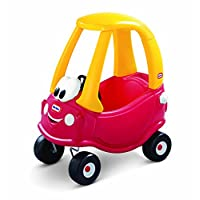 Riding Toys Product