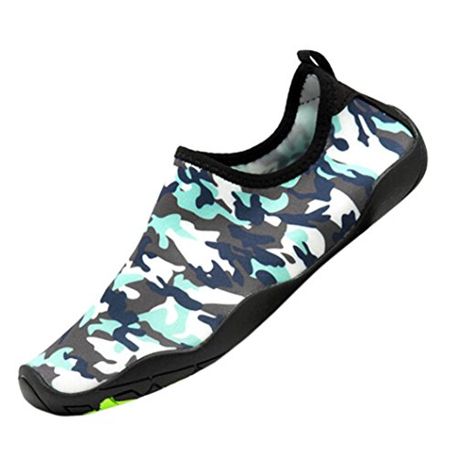 Socks Snorkeling Outdoor Men TM Diving DEESEE Women Socks Water Yoga Sport Beach Camouflage xO6Pwtq