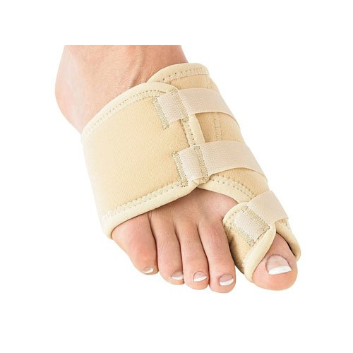 Medical Grade Bunion correction system product image