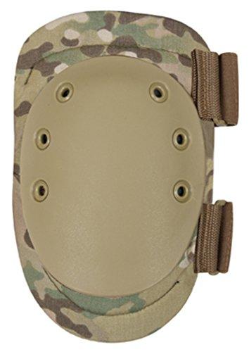 Rothco Multi-Purpose Knee Pads-Multicam ()