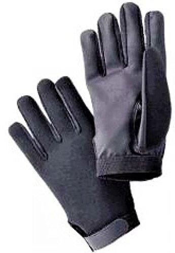 Uncle Mikes 8996-2 Neoprene Duty Gloves, Medium