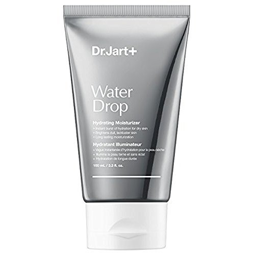 Dr.Jart+ Water Drop Hydrating Moisturizer 100mL/3.3oz