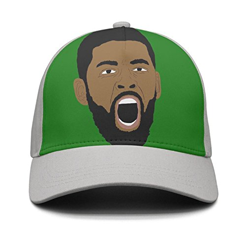 The Boston of The National Basketball Player Dad Hat 100% Cotton Adjustable Classic Baseball Cap