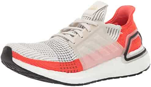 adidas Men's Ultraboost 19 M Running Shoe