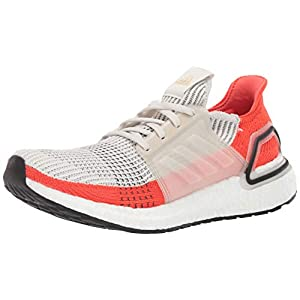 adidas Men's Ultraboost 19 16