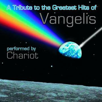 Tribute to the Greatest Hits of Vangelis by