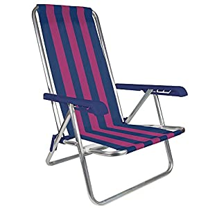 41uIYKob2lL._SS300_ Folding Beach Chairs For Sale