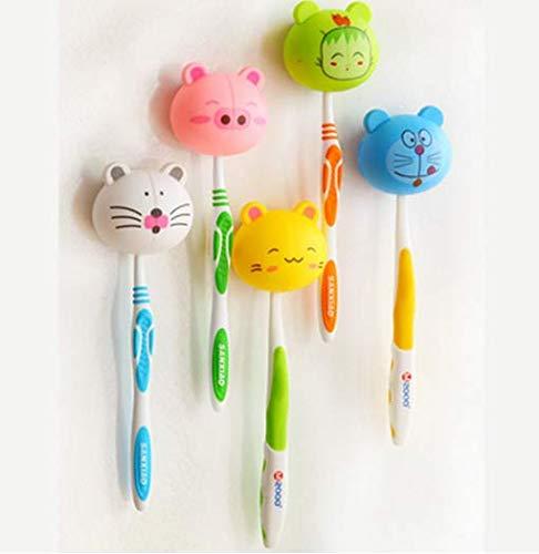 Bestselling Toothbrush Holders