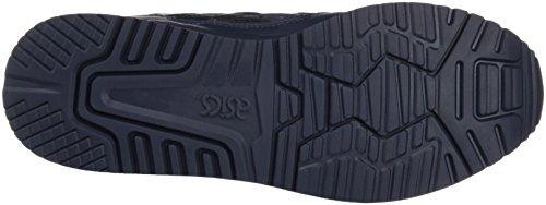 Asics Gel-Lyte III, Zapatillas de Running Unisex para Adulto Azul (5050)