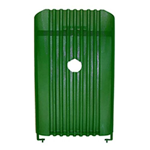 New Grille Screen Made for  Tractor 1010 JD Tractors - John Deere AT20629
