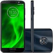 Smartphone Motorola Moto G6 32GB Dual 5.7'' 12MP XT 192