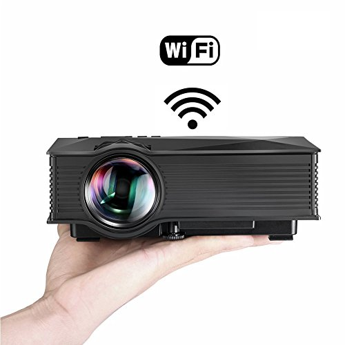 wifi-wireless-home-theater-projector-shangku-mini-portable-multimedia-1200-lumens-led-projection-sup