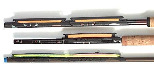 2 Pack Line Keeper Tenkara Line Winder