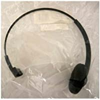 Plantronics PL-84605-01 Over-the-Head Headband for CS540 W740