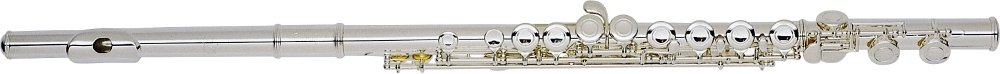 Armstrong Model 104 USA Student Flute Standard