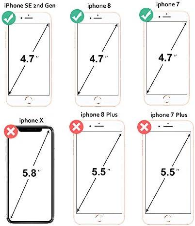 Chris brown iphone 5c cases _image4
