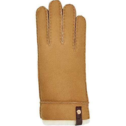 UGG Women's W Tenney Glove...